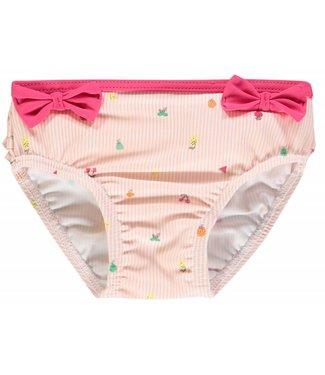 Noppies Baby G Swimwear brief Salem