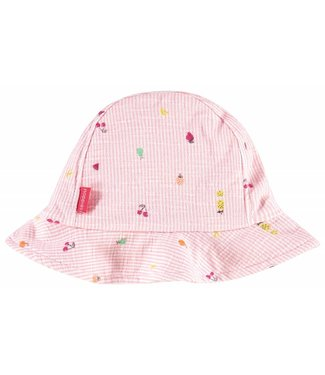 Noppies Baby G Hat Shelby aop