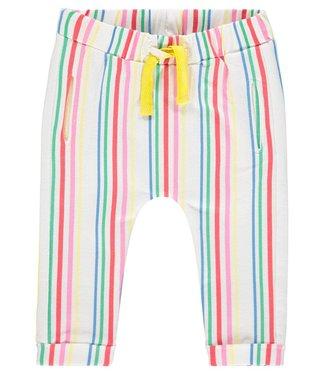 Noppies Baby G Pants comfort Roxboro aop