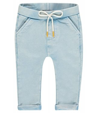 Noppies Baby G Pants slim Ripon