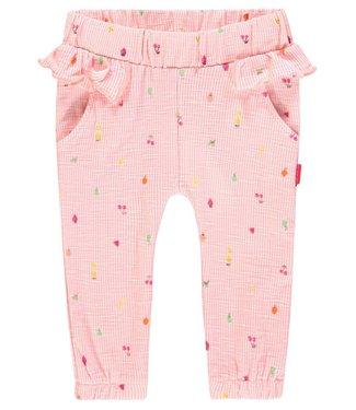 Noppies Baby G Pants comfort Suffolk aop
