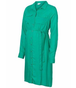 Mama licious MLMERCY Shirt/dress