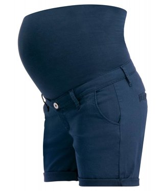 Noppies Shorts woven OTB reg Orit