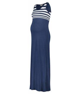 Noppies Dress sl Pia YD