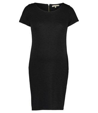 Noppies Dress ss Zinnia Black