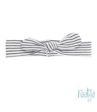 Feetje Haarband streep Flamazing