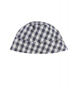 Imps&Elfs Hat
