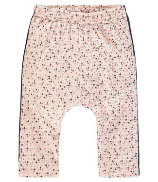 Imps&Elfs Trousers Baby Pink Playing Cards