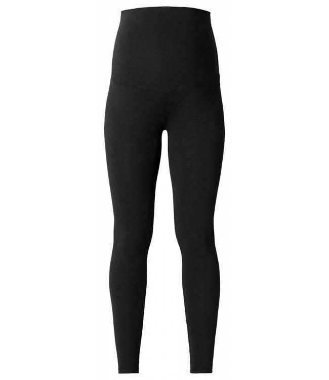 Noppies Legging OTB Amsterdam Black