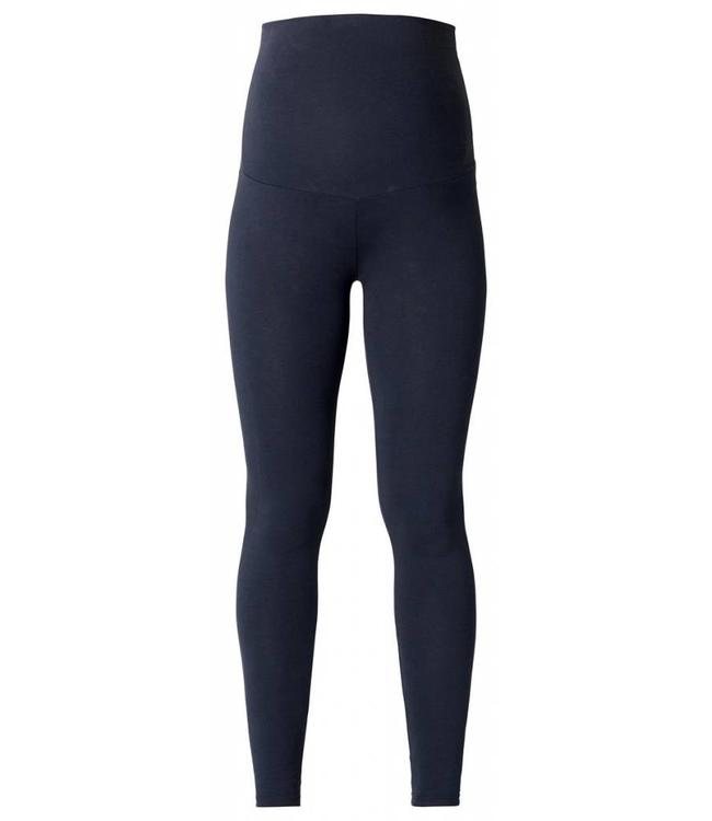 Noppies Legging OTB Amsterdam Navy