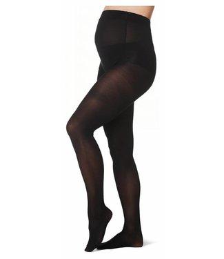 Noppies Panty 40 Denier Black