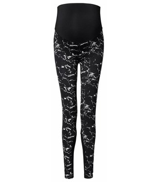 Noppies Sportlegging Fae