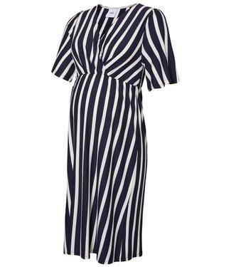 Mama licious MLBECKY 2/4 Jersey Dress