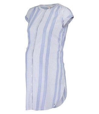 Esprit Dress wvn off white
