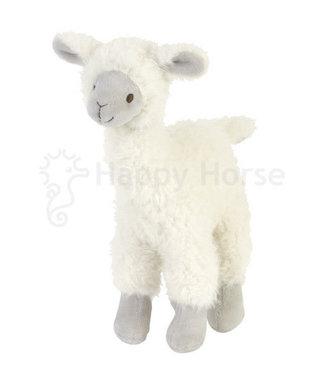 Happy Horse Lama Lily No.1
