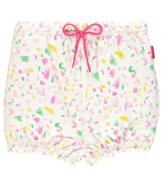Noppies Baby G Diaper short Summit aop