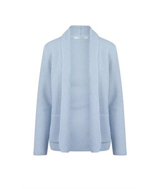 Sibin Linnebjerg Asti light blue