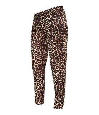 Mama licious MLleo pants