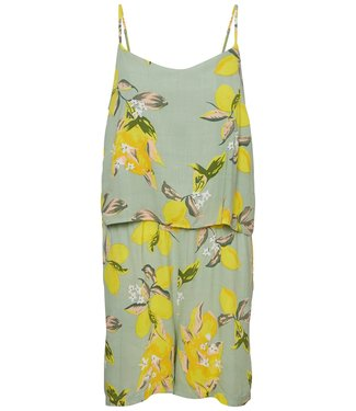 Mama licious MLlemon june jumpsuit