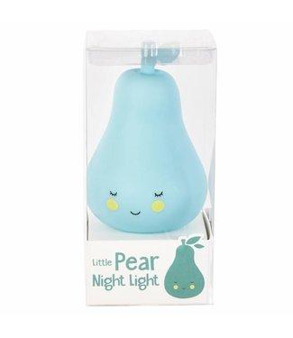 Rex London Nachtlampje Peer Led
