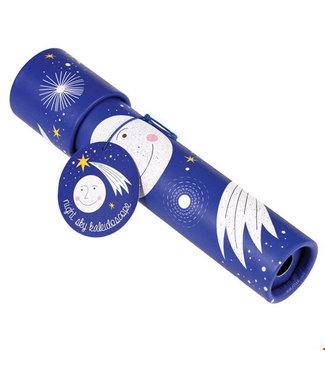 Rex London Kaleidoscoop astronomie