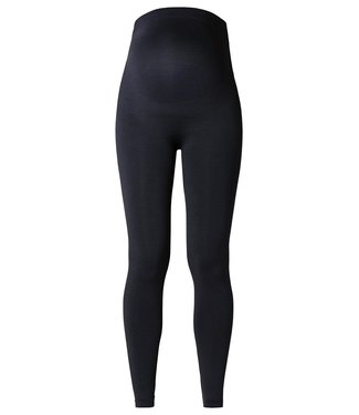 Noppies Seamless legging Cara Blauw