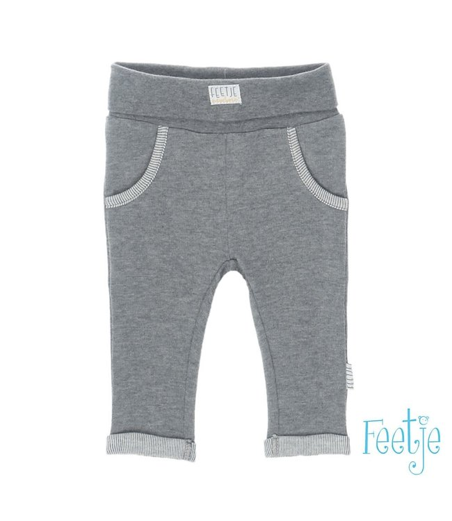 Feetje Broek - Little Favourite
