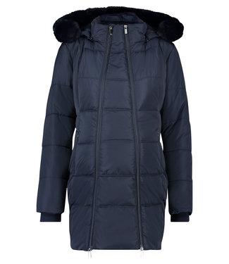 Noppies Jacket 3-way Anna