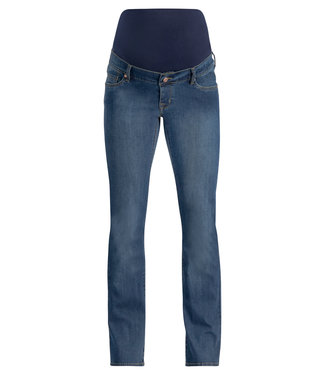 Noppies Jeans OTB Bootcut Jade Authentic Blue
