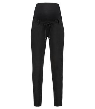 Noppies Pants Jersey OTB Renee fw Black