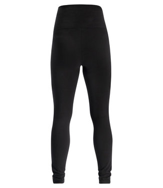 Noppies Legging OTB Sigrid