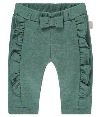 Noppies Baby G Pants regular Chrystal