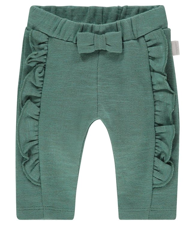Noppies Baby G Pants regular Chrystal