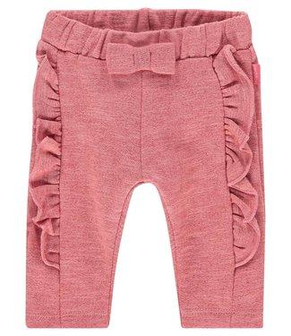 Noppies Baby G Pants regular Chrystal Peach