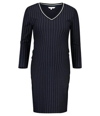 Noppies Dress 7/8 slv Renske