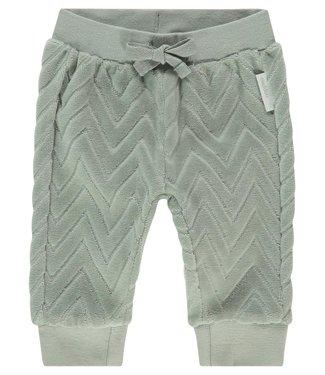 Noppies Baby U Pants regular Quarryville