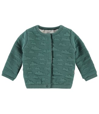 Noppies Baby G Cardigan ls Canbyle