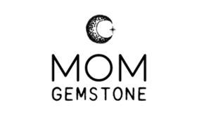 Mom gemstone