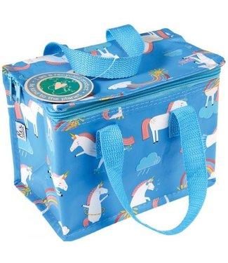 Lunchbag Unicorn