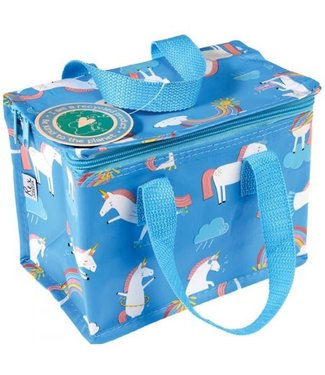 Rex London Lunchbag Unicorn