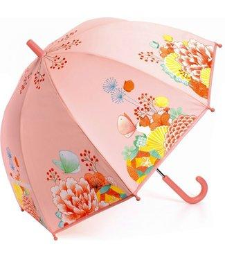 Djeco Paraplu flower garden