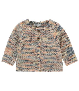Noppies Baby G Cardigan ls Claremont