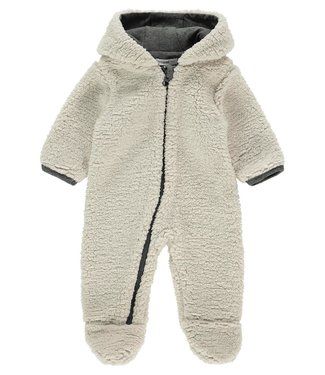 Noppies Baby U Playsuit ls Qazvin