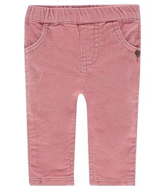 Noppies Baby G Pants slim Carnegie