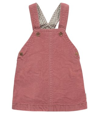 Noppies Baby G Dress Dungaree Channahon
