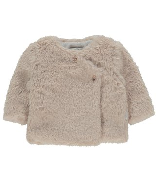 Noppies Baby G Cardigan ls Corona