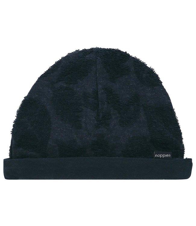 Noppies Baby B Hat Alsip