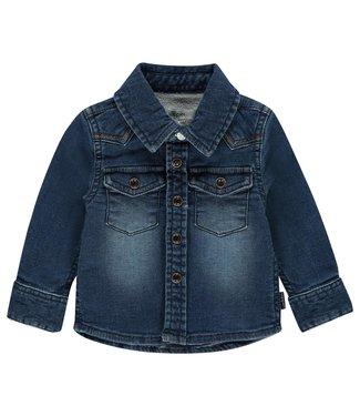 Noppies Baby B Shirt ls Amerillo