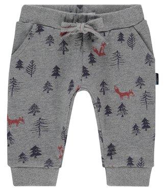 Noppies Baby B Pants regular Amherst aop