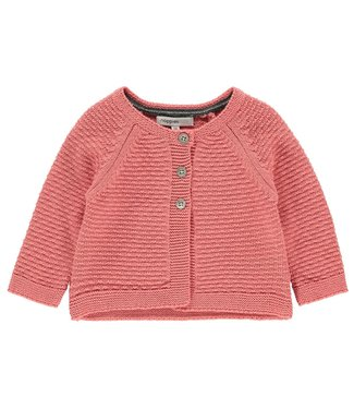 Noppies Baby G Cardigan ls Canby